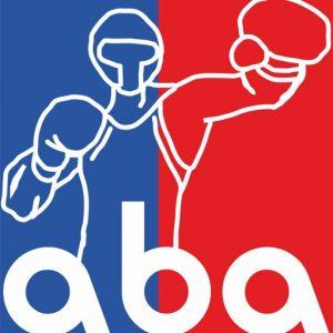 cropped-logo_aba_maia.jpg