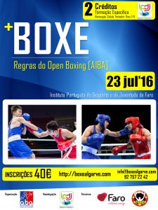 cartaz_+boxe