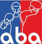 logo_aba_small